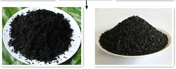 product-carbon-2